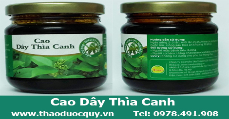 day-thia-canh